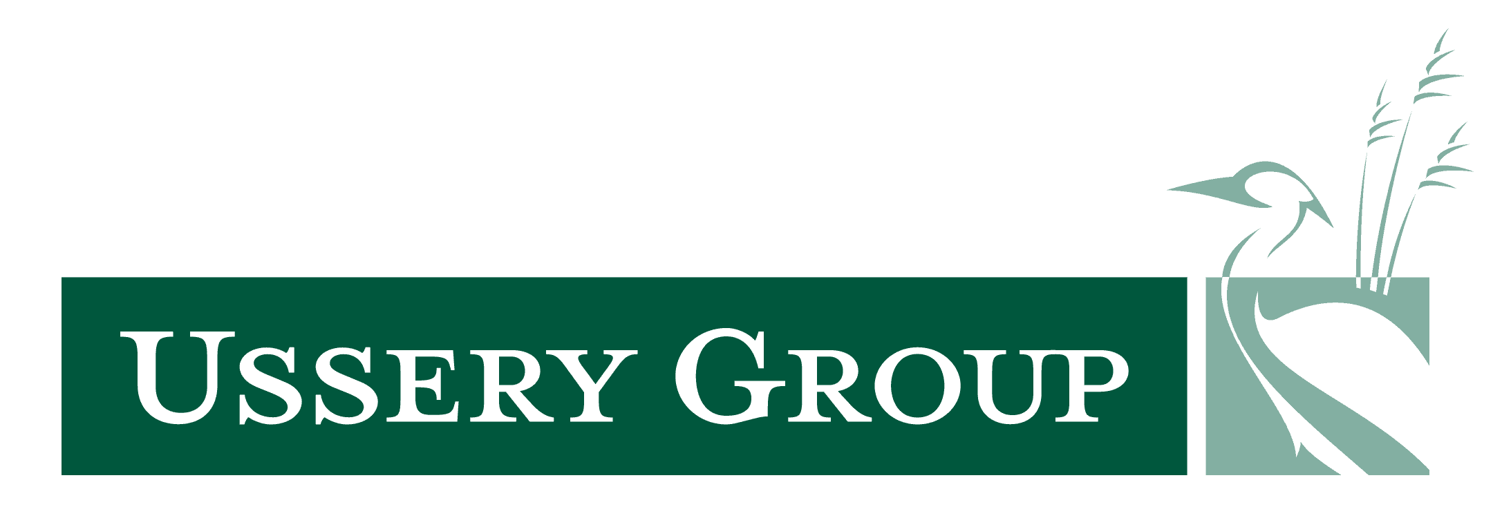 Ussery Group
